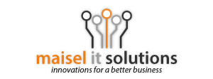 Maisel IT Solutions